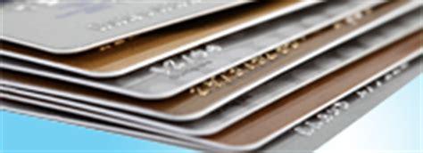 kreditkarte bank austria kosten prepaid cards bank austria
