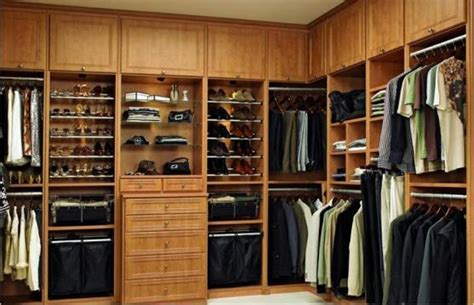 Home Interior Designers Melbourne by Wardrobe Design Ideas Get Inspired By Photos Of