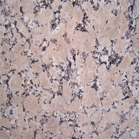 encimera granito nacional encimera granito nacional rosabel encimeras online
