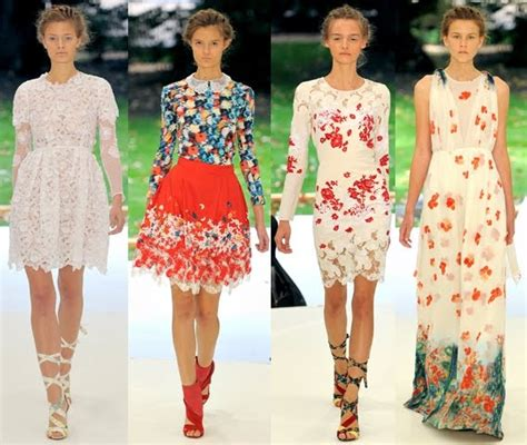 Garden Attire Dress Code Dress Code The Knot