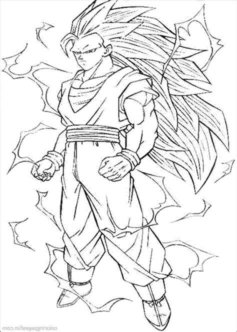 coloring pages of dragon ball z kai dragon ball z kai coloring pages bestappsforkids com
