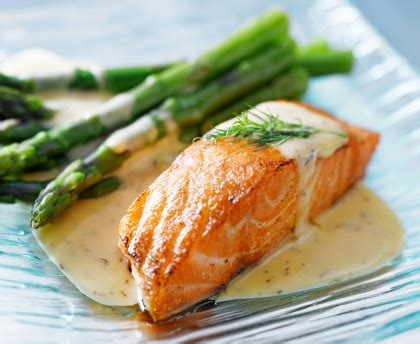 cuisiner pavé de saumon pav 233 de saumon express micro ondes recette de pav 233 de