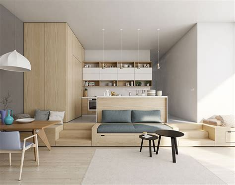 arredamento open space come arredare un open space moderno ecco 25 idee di