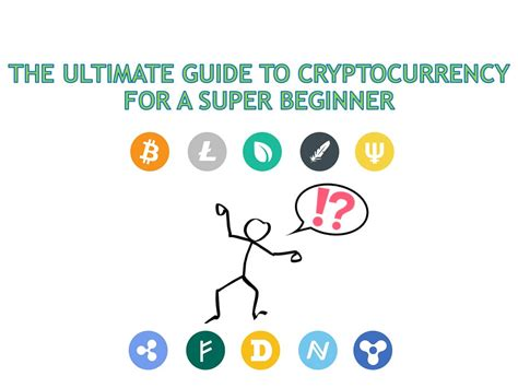 cryptocurrency the complete insider guide of cryptocurrency and lucrative secret to become millionaire with this money of the future books does a vpn connection