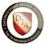 careless driving nj new jersey lawyer for careless driving ticket l nj