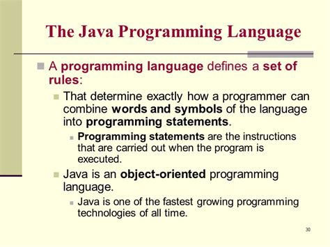 java programming language java programming language eclipse download