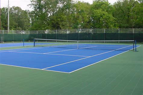 tennis court images decoration tennis court multi purpose field
