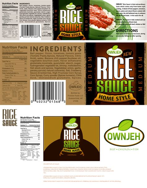 design label food 18 food label graphic images nutrition labels decoded