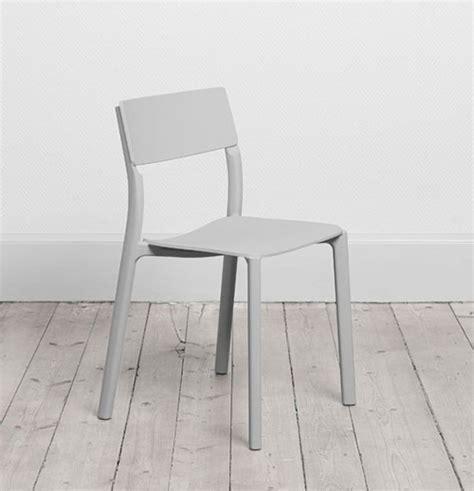 stoel ikea hay ikea janinge stoelen en krukken interieur inrichting