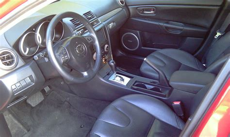 automotive service manuals 2006 mazda b series interior lighting 2006 mazda b series truck information and photos momentcar