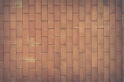 images light texture floor building  wall