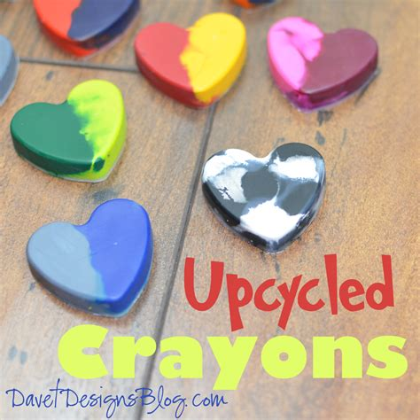 upcycled craft ideas up cycling crafts