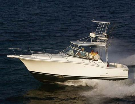 fishing boat for sale spain used saltwater fishing boats for sale in spain 3 boats