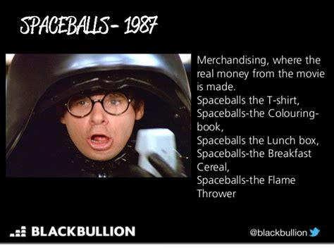 film quotes about money spaceballs quotes schwartz quotesgram