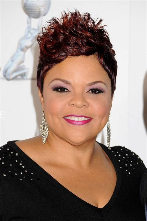 hair cuts gospel women singers tamela mann 3 short styles for black hair pinterest