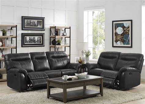 atlas room dc atlas grey dual reclining room set 20 2263 30 sgy new classics
