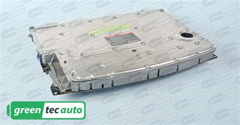 ford escape hybrid battery ford escape 2005 2009 hybrid battery with new generation