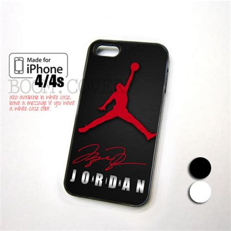 michael chicago bulls mj design for iphone 4 4s opankown accessories on artfire