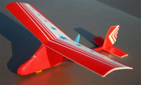 capacitor model aircraft scienceguyorg ramblings rob romash capacitor powered model airplane