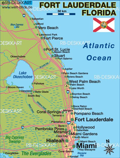 fort lauderdale map best of fort lauderdale proudly florida global villageglobal