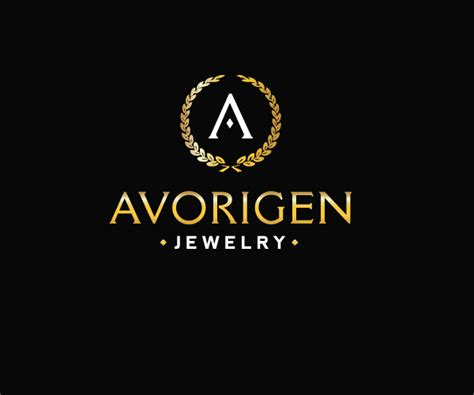 design jewelry logo 92 beautiful jewellery logo designs inspiration