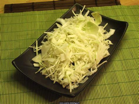cuisiner un chou blanc comment cuisiner le chou blanc 28 images cuisiner du