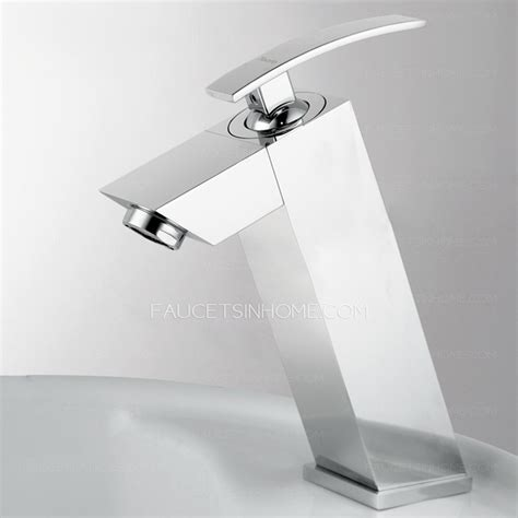 best bathroom faucet brands reviews