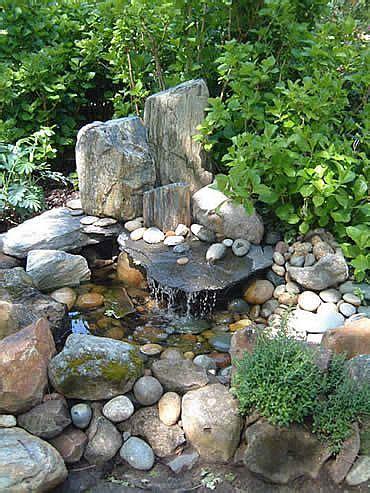 About Rock Garden Courtyard Garden Design Rock Garden Designs