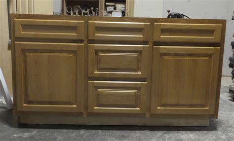 golden oak cabinet doors vanity door sc 1 st menards