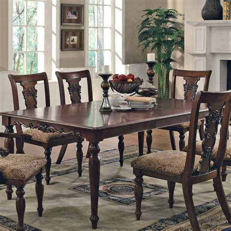 Gallery Of Stylish Centerpieces For Dining Room Table Decorate Dining Room Table