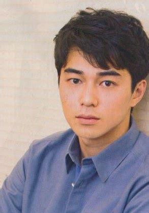 masahiro higashide imdb 东出昌大 豆瓣