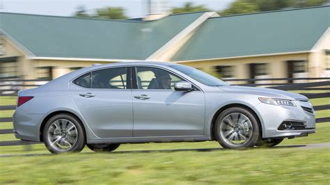 acura tlx road and track acura tlx 2015 review by road and track autos post