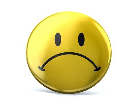 imagenes sad face best sad face clip art 1290 clipartion com