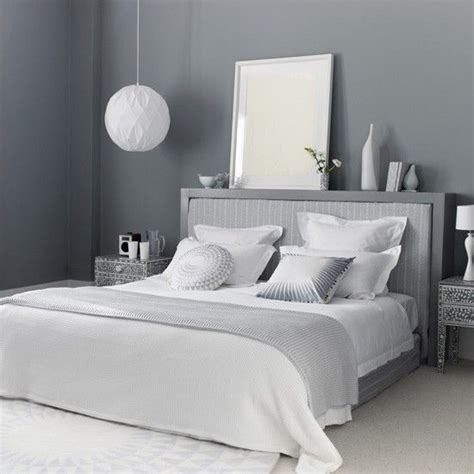 best 25 going gray ideas on pinterest 25 best ideas about white grey bedrooms on pinterest grey
