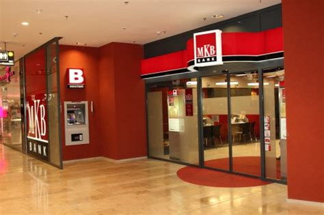 mkb bank banking in the mkb bank comes supervision of