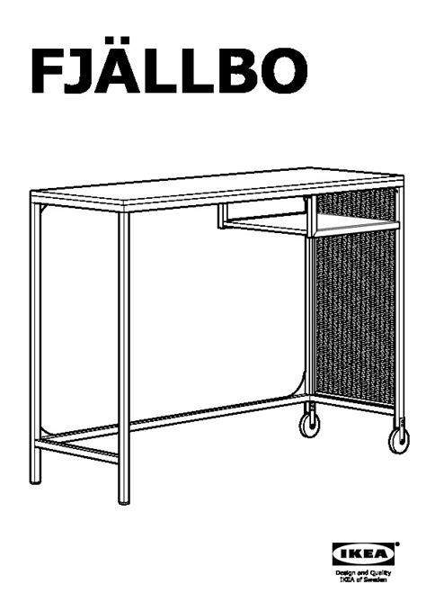 tavolo pc portatile fj 196 llbo tavolo per pc portatile nero ikea italy ikeapedia