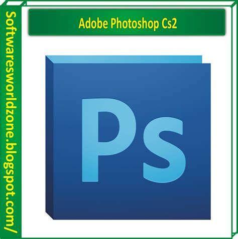 template adobe flash photoshop cs2 template images