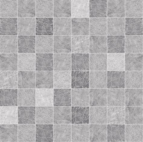 White bathroom tiles texture best bathroom decoration