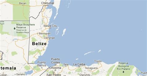 official website of the belize tourism board travel belize corozal belize tourism board belize pinterest