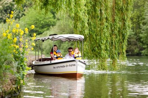 thames river activities 10 things to do and places to go in and around staines