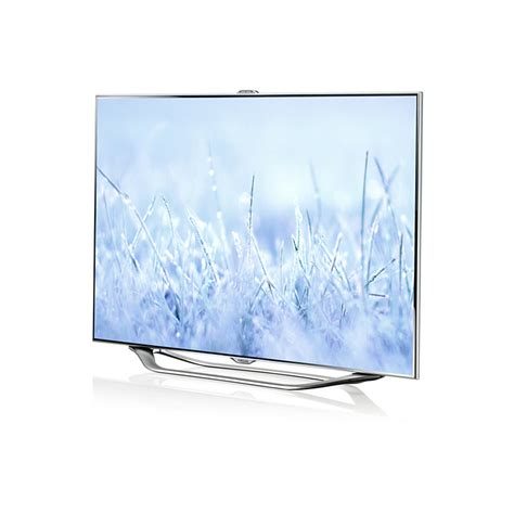 Tv Samsung 60 Inch 2012 ua60es8000r smart 60 inch hd led tv samsung gulf