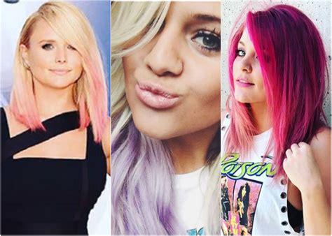 Harga Miranda by Jual Miranda Hair Color Mc13 Purple 30 Ml