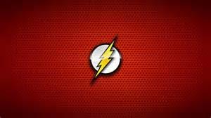 Tha Flash   Fondos de pantalla HD, Fondos de escritorio