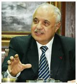 Mba Talal Abu Ghazaleh by Arab Organization For Quality Assurance In Education