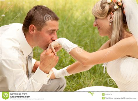 Featuring Engaged And Newly Married Couples by Newly Married Royalty Free Stock Image Image