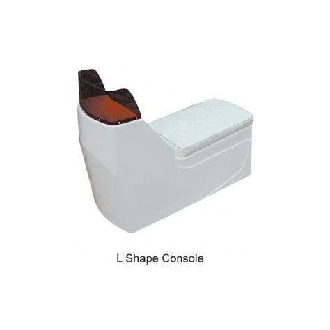 console accessories boat accessories turbo fiberglass center