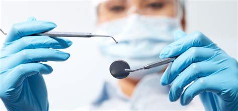 imagenes de turbinas odontología renaes categorizaci 211 n de establecimiento de salud