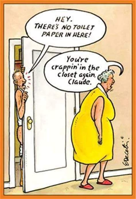 No Toilet Paper Jokes by Top 25 Best Toilet Paper Humor Ideas On Pinterest Funny