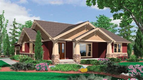 country house plans one story 100 ranch house with wrap around porch 100 simple