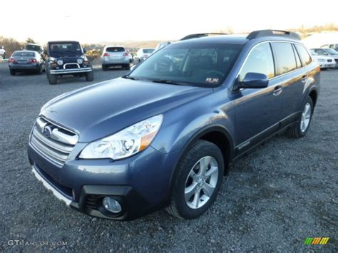 twilight blue subaru outback 2014 subaru outback colours autos weblog